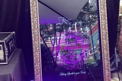 krystal-photo-booth-banner-0