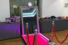 krystal-photo-booth-banner-2