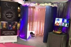 krystal-photo-booth-banner-4
