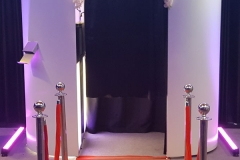 krystal-photo-booth-banner-7