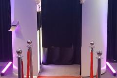 krystal-photo-booth-banner-7