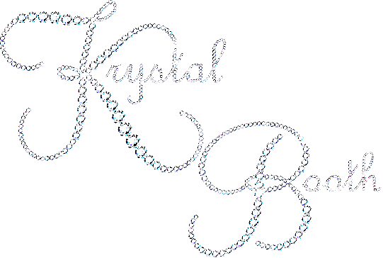 krystal-booth-logo-2