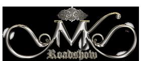mk-roadshow-logo